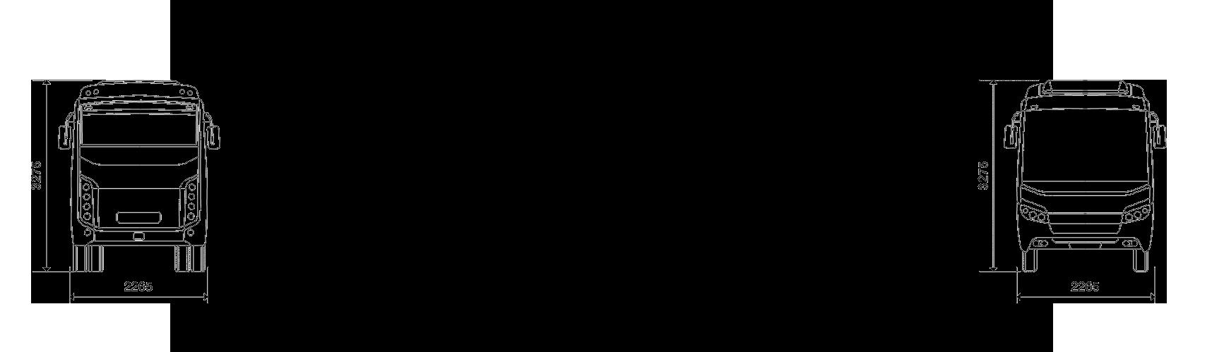 navigo_c_tech