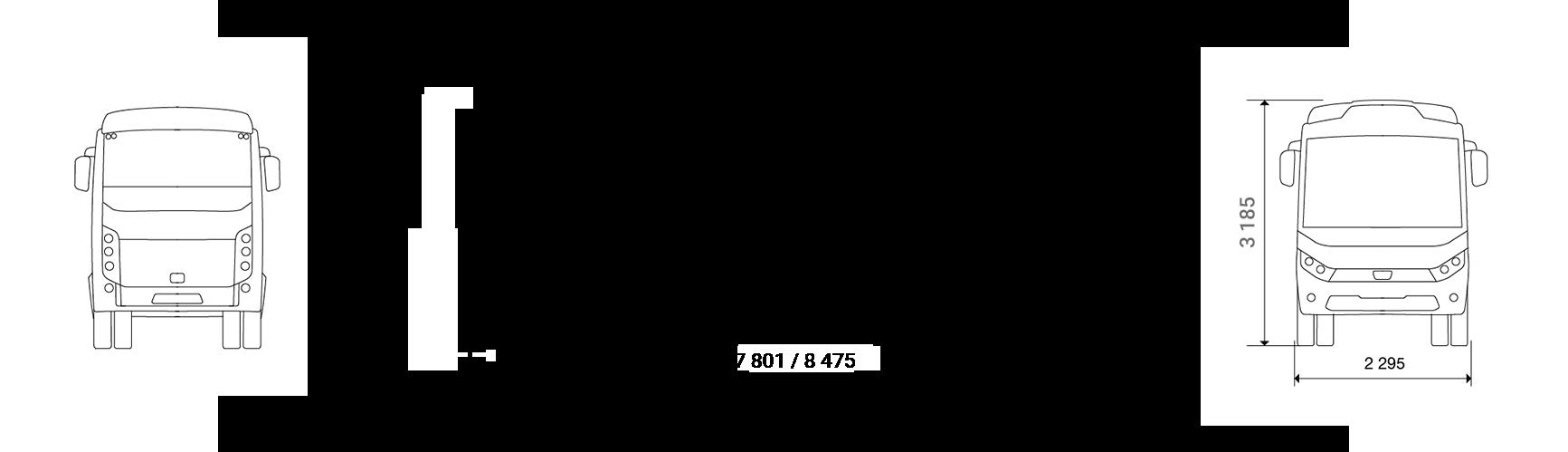 navigo_u_tech