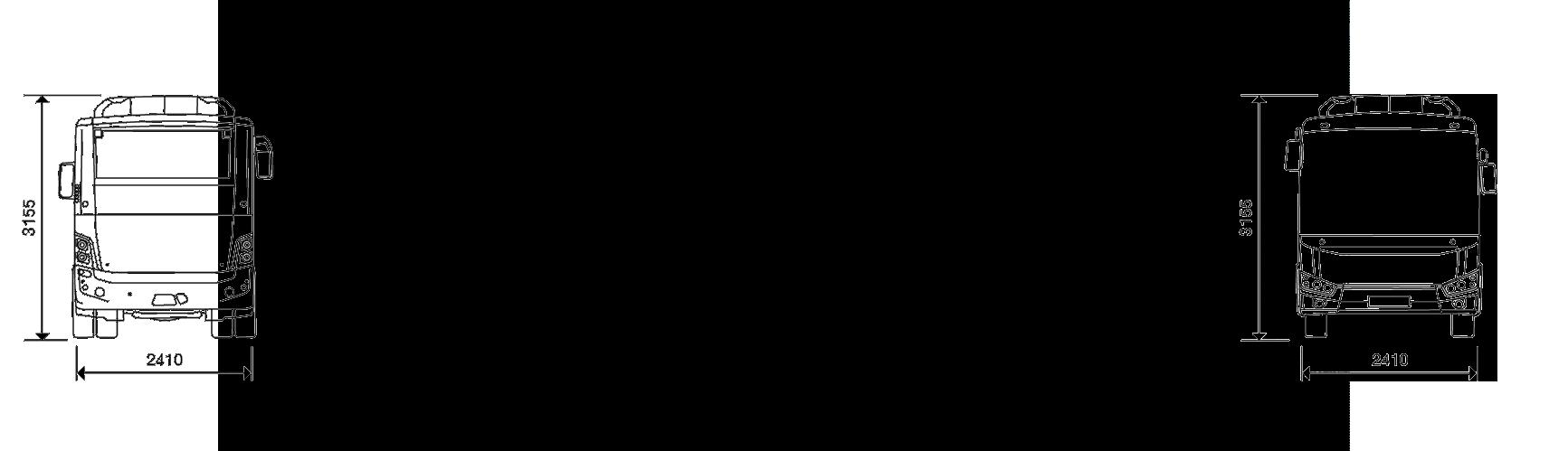 vectio_c_10.1_tech