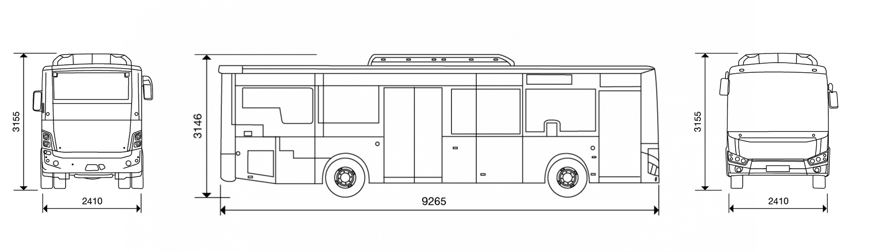 vectio_c_9.3_tech