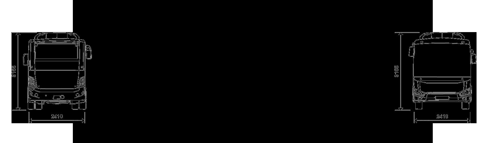 vectio_u_9.3_tech